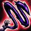 Varus - Sợi xích tội lỗi