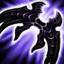 Varus - Sức mạnh báo thù