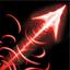 Varus - Tên độc