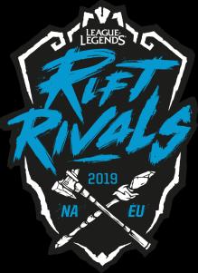 Rift_Rivals_2019_eu_na