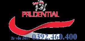 Tư vấn bảo hiểm Prudential 24/7