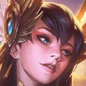 Irelia